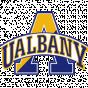 Albany NCAA D-I