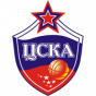 CSKA Moscow EuroLeague