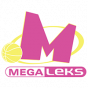 Blaz Mesicek nba mock draft