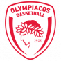 Vassilis Spanoulis nba mock draft