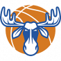Jamtland Sweden BasketLigan