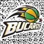 Bucaros Colombia Liga DirecTV