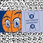 Rotterdam Netherlands - DBL