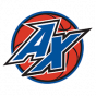 Atlanta Xpress Under Armour Association