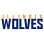 Illinois Wolves Under Armour Association