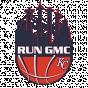 KC RUN GMC Under Armour Association