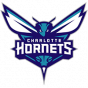 Hornets NBA Draft 2017
