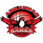 Arkansas Hawks, USA