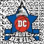 DC Blue Devils Under Armour Association