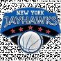 New York Jayhawks, USA
