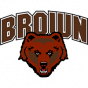 Brown NCAA D-I