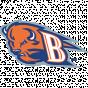 Bucknell NCAA D-I