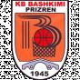Bashkimi Kosovo - Superliga