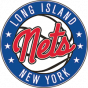 Timothe Luwawu nba mock draft