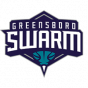 Greensboro NBA G-League