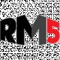 RM5 Elite, USA