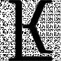 K-Low Elite Adidas Gauntlet