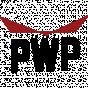 Oklahoma Run PWP Under Armour Association