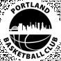 Portland Basketball Club