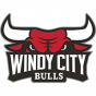 Windy City NBA G-League