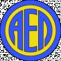 AEL Cyprus