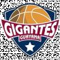 Gigantes de Guayana Venezuela LPB