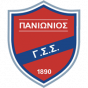 Panionios, Greece