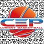 CEP Lorient France - NM1