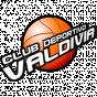 Valdivia Chile - LNB