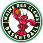 Maine NBA G-League