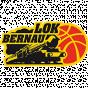 Bernau Germany - Pro B
