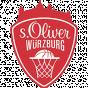 Wuerzburg II Germany - Pro B