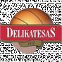 Delikatesas Lithuania 2