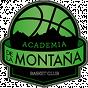 ADL Montana