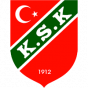 Karsiyaka Turkey - BSL
