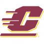 Central Michigan NCAA D-I