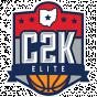 C2K Elite, USA