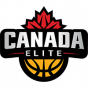 Canada Elite 16U
