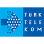 Turk Telekom Turkey - Preseason