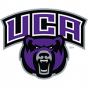 Central Arkansas NCAA D-I