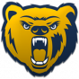 Northern Colorado NCAA D-I