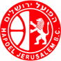 Hapoel Jerusalem Israel - Super League