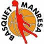 Siim-Sander Vene nba mock draft