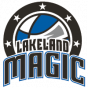 Lakeland NBA G-League