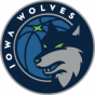 James Webb III nba mock draft