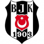 Besiktas Turkey - TBL