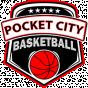 Pocket City Under Armour Association