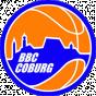 Coburg Germany - Pro B