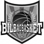 Arnoldas Kulboka nba mock draft