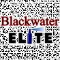 Blackwater Elite Philippines - PBA